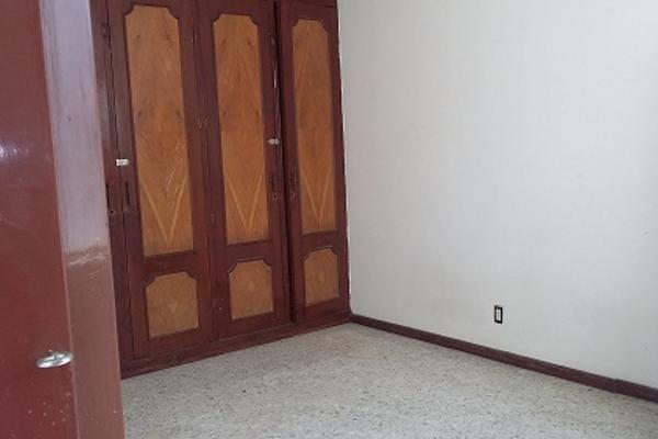 Foto de casa en renta en 7 sur 0, alpha 2, puebla, puebla, 2647033 No. 07