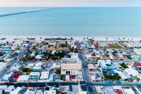 Foto de departamento en venta en 70 , progreso de castro centro, progreso, yucatán, 20125573 No. 05