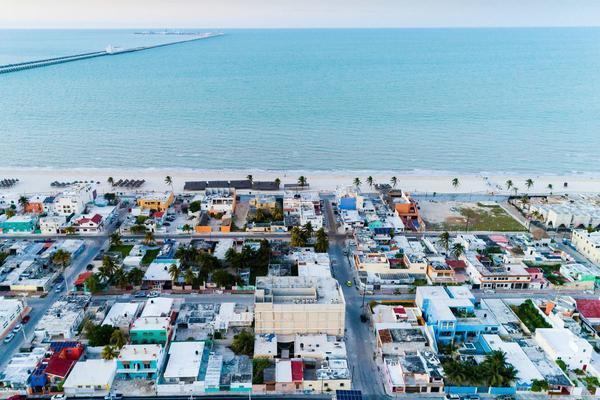 Foto de departamento en venta en 70 , progreso de castro centro, progreso, yucatán, 20125573 No. 06