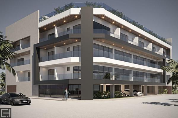 Foto de departamento en venta en 70 , progreso de castro centro, progreso, yucatán, 20125573 No. 08