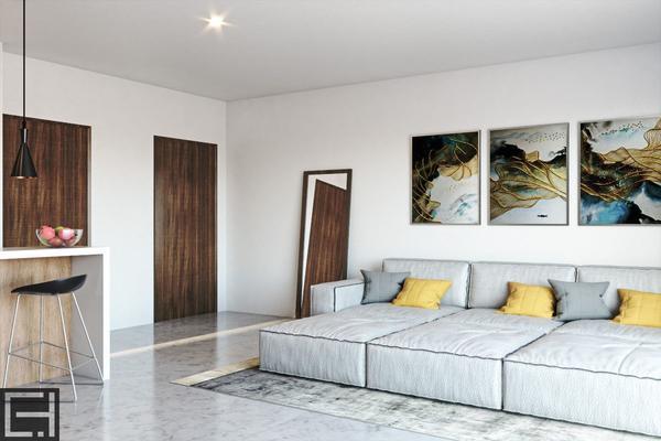 Foto de departamento en venta en 70 , progreso de castro centro, progreso, yucatán, 20125573 No. 11