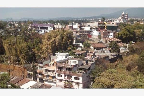 Foto de local en renta en madero 703, miraval, cuernavaca, morelos, 2710629 No. 01