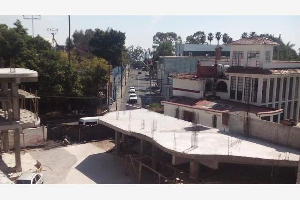 Foto de local en renta en madero 703, miraval, cuernavaca, morelos, 2710629 No. 04