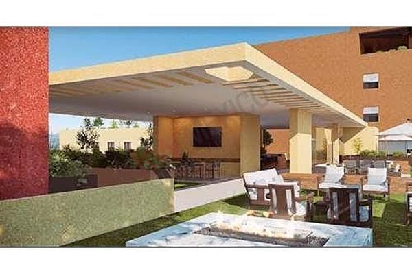 Foto de departamento en venta en 704 corregidora norte , plaza del parque, querétaro, querétaro, 5852871 No. 04