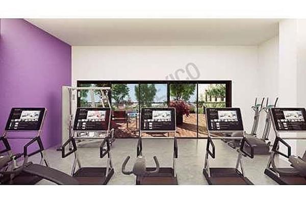 Foto de departamento en venta en 704 corregidora norte , plaza del parque, querétaro, querétaro, 5852871 No. 06