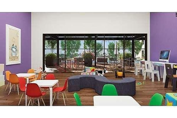 Foto de departamento en venta en 704 corregidora norte , plaza del parque, querétaro, querétaro, 5852871 No. 07