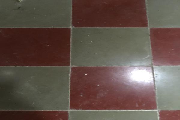 Foto de casa en venta en 71 , merida centro, mérida, yucatán, 7303649 No. 03