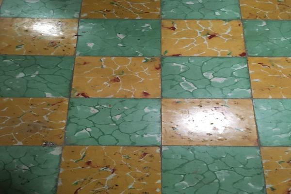 Foto de casa en venta en 71 , merida centro, mérida, yucatán, 7303649 No. 04