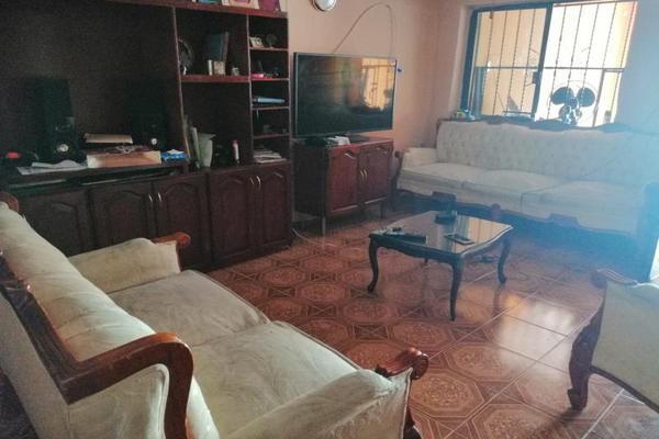 Foto de casa en venta en 73 400, merida centro, mérida, yucatán, 9284166 No. 04