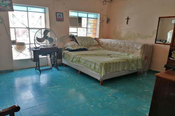 Foto de casa en venta en 73 400, merida centro, mérida, yucatán, 9284166 No. 07