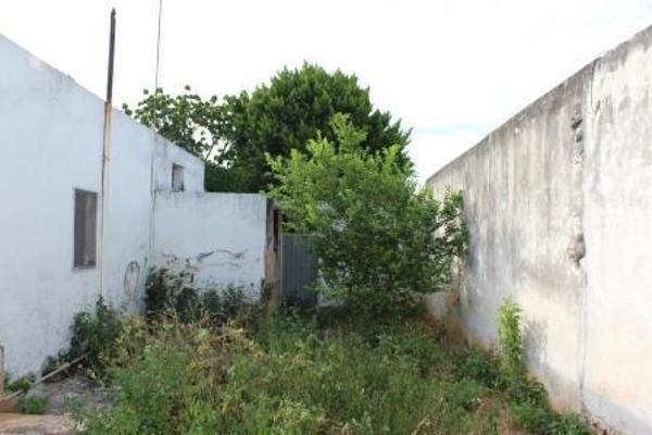 Foto de casa en venta en 76 , merida centro, mérida, yucatán, 2729786 No. 03