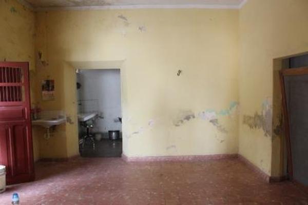 Foto de casa en venta en 76 , merida centro, mérida, yucatán, 2729786 No. 05
