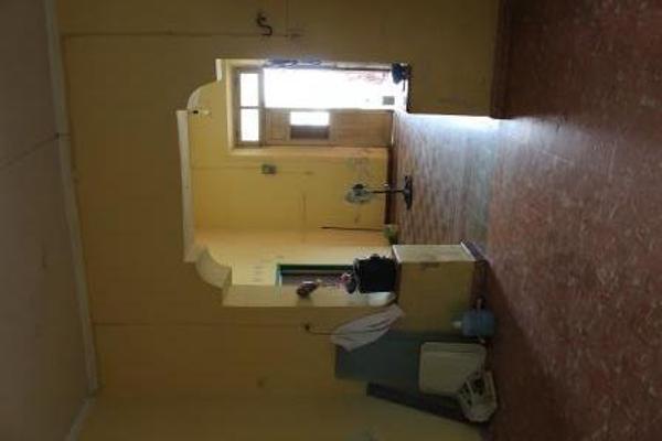 Foto de casa en venta en 76 , merida centro, mérida, yucatán, 2729786 No. 07