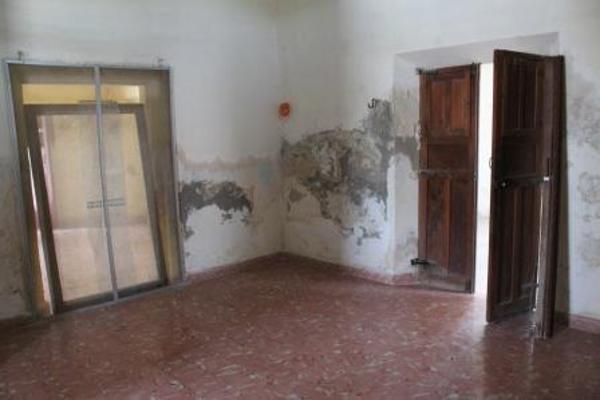 Foto de casa en venta en 76 , merida centro, mérida, yucatán, 2729786 No. 08