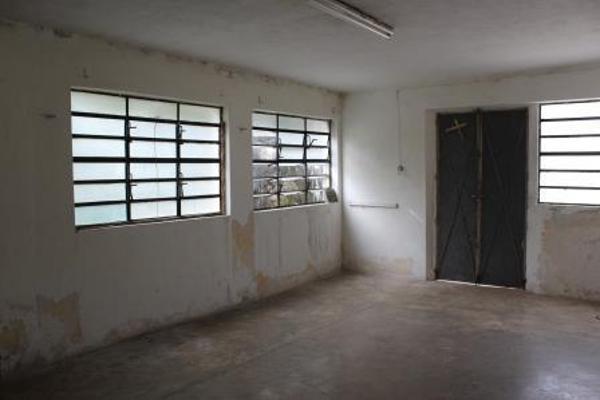 Foto de casa en venta en 76 , merida centro, mérida, yucatán, 2729786 No. 09