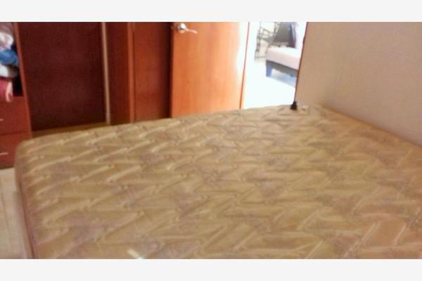 Foto de departamento en renta en calle r 767, brisamar, acapulco de juárez, guerrero, 3071535 No. 06