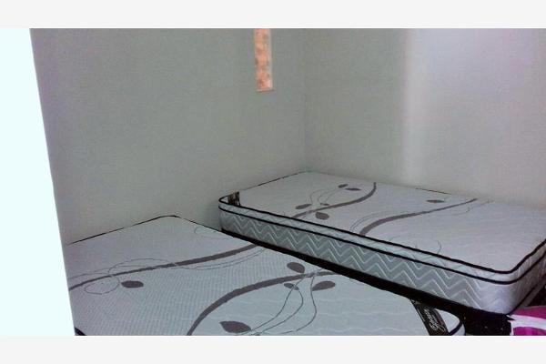 Foto de departamento en renta en calle r 767, brisamar, acapulco de juárez, guerrero, 3071535 No. 07