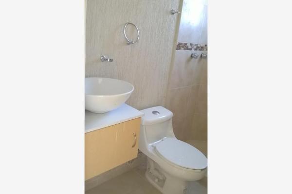 Foto de departamento en renta en calle r 767, brisamar, acapulco de juárez, guerrero, 3071535 No. 08