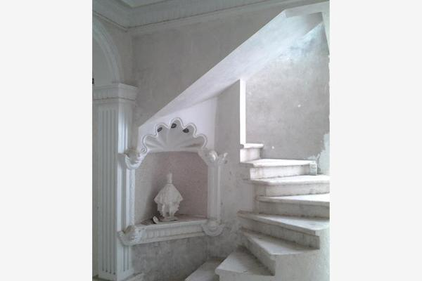 Foto de casa en venta en cuba 774, lomas de coapinole, puerto vallarta, jalisco, 2680529 No. 07