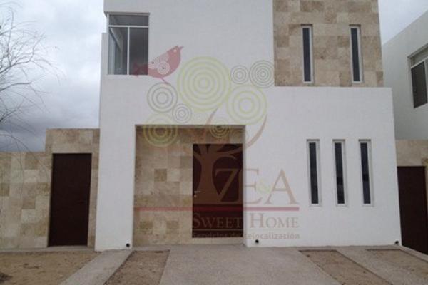 Casa en villa verde puerta de piedra en renta id 887891 for Las puertas de piedra amazon