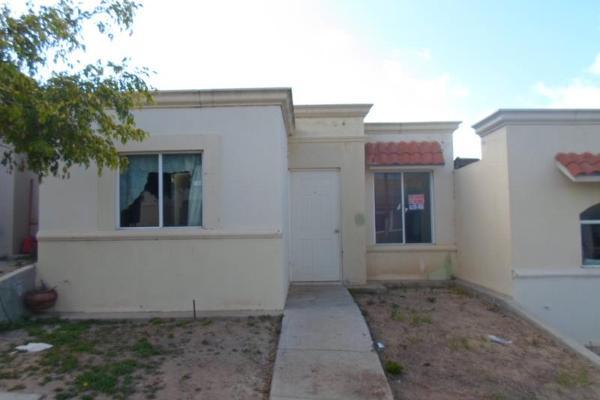 Foto de casa en venta en loma del alba, privada loma bonita 7851, cuesta blanca, tijuana, baja california, 3151084 No. 02