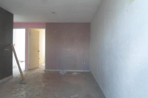 Foto de casa en venta en loma del alba, privada loma bonita 7851, cuesta blanca, tijuana, baja california, 3151084 No. 03