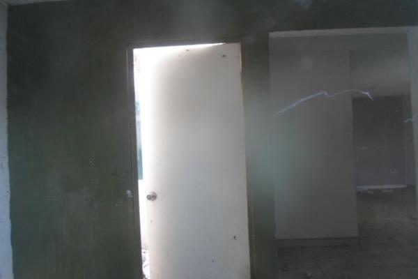 Foto de casa en venta en loma del alba, privada loma bonita 7851, cuesta blanca, tijuana, baja california, 3151084 No. 04