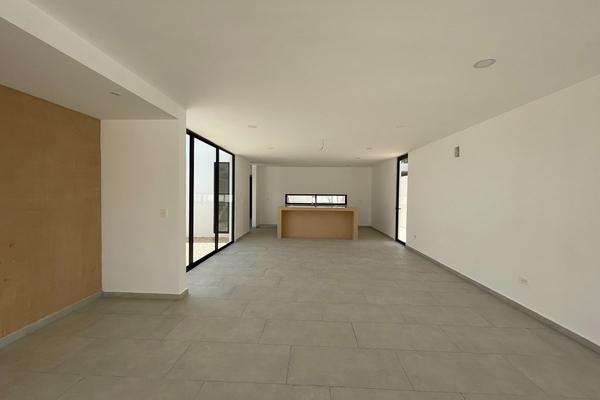 Foto de casa en venta en 7a , santa gertrudis copo, mérida, yucatán, 20152767 No. 06