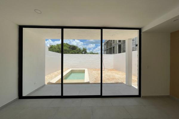 Foto de casa en venta en 7a , santa gertrudis copo, mérida, yucatán, 20152767 No. 07