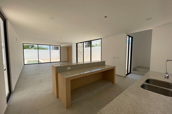 Foto de casa en venta en 7a , santa gertrudis copo, mérida, yucatán, 20152767 No. 08