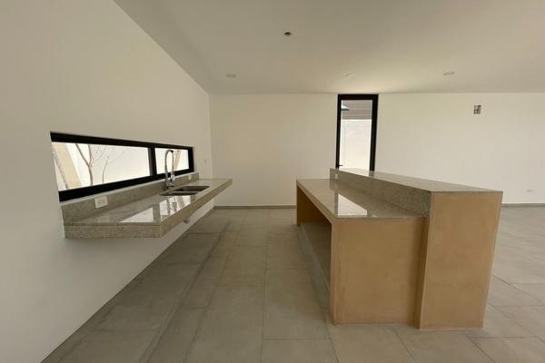 Foto de casa en venta en 7a , santa gertrudis copo, mérida, yucatán, 20152767 No. 09