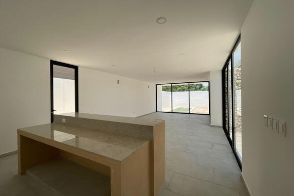 Foto de casa en venta en 7a , santa gertrudis copo, mérida, yucatán, 20152767 No. 10