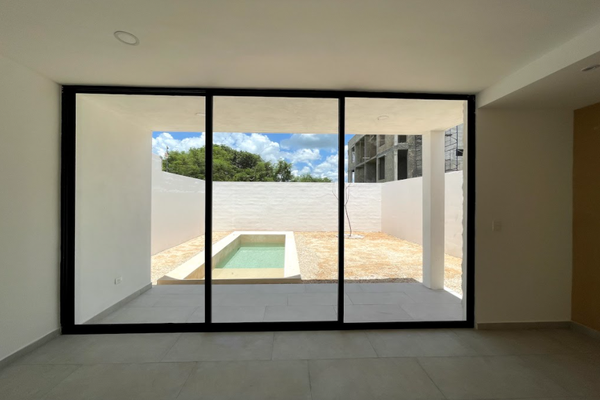 Foto de casa en venta en 7a , santa gertrudis copo, mérida, yucatán, 0 No. 07