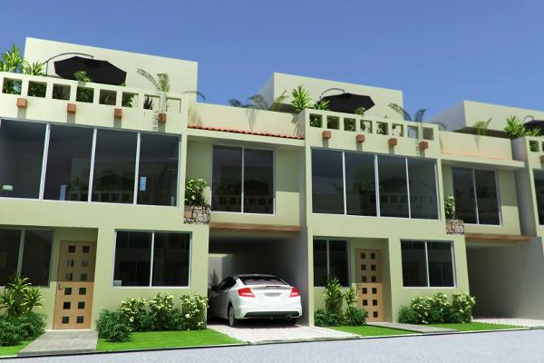 Casa en candelaria 162 atl ntida en venta id 1645788 for Inmobiliaria 7 islas candelaria