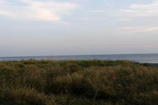 Foto de terreno habitacional en venta en 8 aquarium , aquarium, manzanillo, colima, 10186522 No. 08