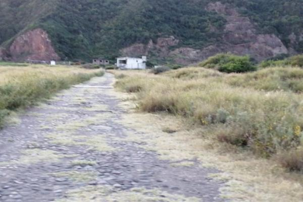 Foto de terreno habitacional en venta en 8 aquarium , villa florida, manzanillo, colima, 10186522 No. 04