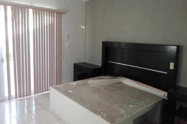 Foto de casa en venta en 8 de octubre 929, alfonso rolón michel, villa de álvarez, colima, 0 No. 02