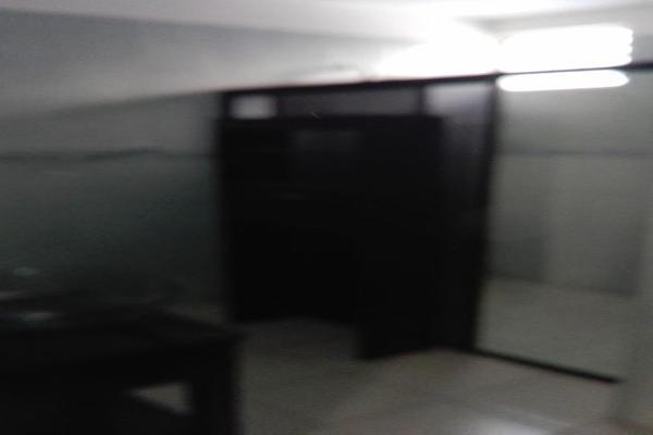 Foto de casa en venta en 8 de octubre 929, alfonso rolón michel, villa de álvarez, colima, 0 No. 03