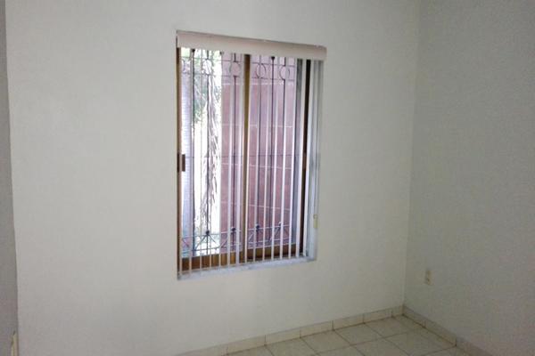 Foto de casa en venta en 8 de octubre 929, alfonso rolón michel, villa de álvarez, colima, 0 No. 07