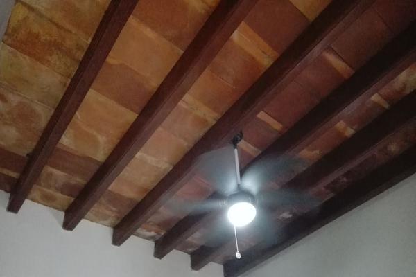 Foto de casa en venta en 8 de octubre 929, alfonso rolón michel, villa de álvarez, colima, 0 No. 08