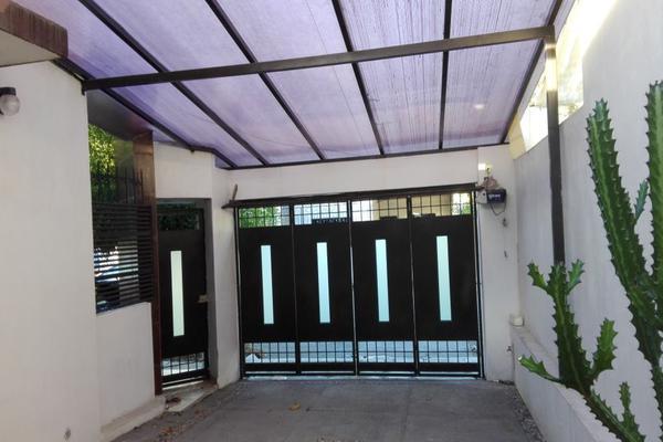 Foto de casa en venta en 8 de octubre 929, alfonso rolón michel, villa de álvarez, colima, 0 No. 10