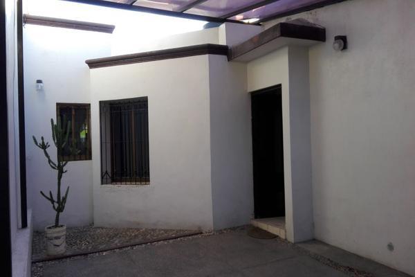 Foto de casa en venta en 8 de octubre 929, alfonso rolón michel, villa de álvarez, colima, 0 No. 11