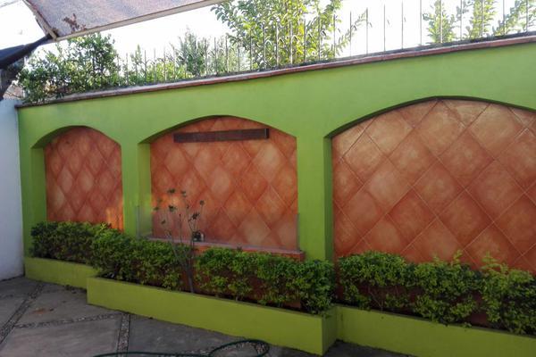 Foto de casa en venta en 8 de octubre 929, alfonso rolón michel, villa de álvarez, colima, 0 No. 14