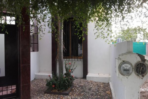 Foto de casa en venta en 8 de octubre 929, alfonso rolón michel, villa de álvarez, colima, 0 No. 15