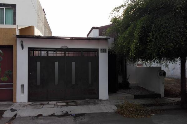 Foto de casa en venta en 8 de octubre 929, alfonso rolón michel, villa de álvarez, colima, 0 No. 16