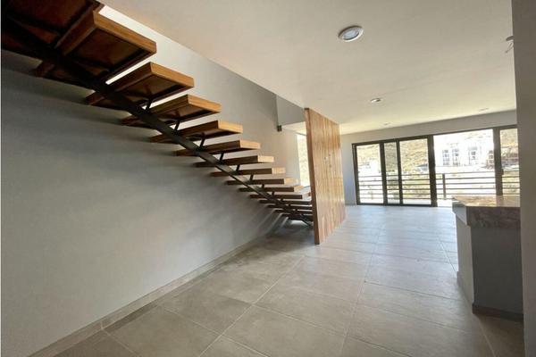 Foto de casa en condominio en venta en  , 8 de octubre, los cabos, baja california sur, 0 No. 07
