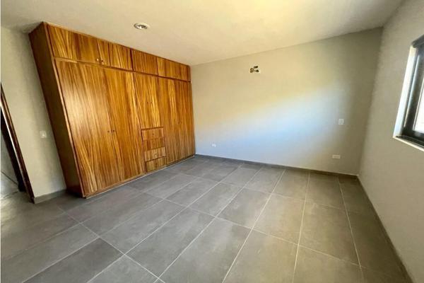 Foto de casa en condominio en venta en  , 8 de octubre, los cabos, baja california sur, 0 No. 08