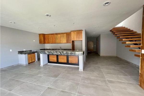 Foto de casa en condominio en venta en  , 8 de octubre, los cabos, baja california sur, 0 No. 10