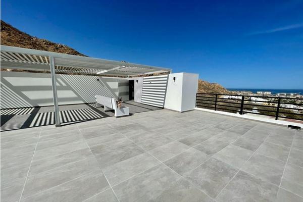 Foto de casa en condominio en venta en  , 8 de octubre, los cabos, baja california sur, 0 No. 16