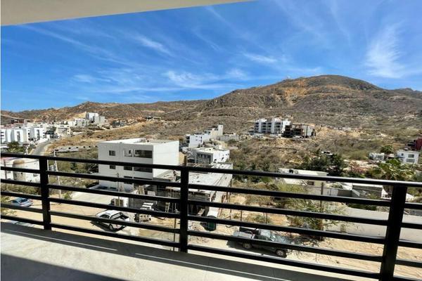 Foto de casa en condominio en venta en  , 8 de octubre, los cabos, baja california sur, 0 No. 17